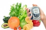 دیابت؛چه بخوریم و چه نخوریم؟