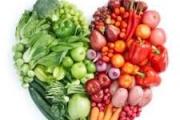 بهترین مواد غذایی ضد سرطان